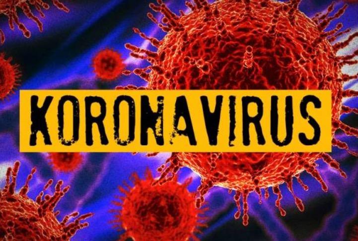 Koronaviirus