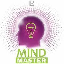 Mozek a soustředění