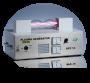 Plazmový generátor