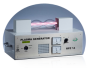 Plazmový generátor RPZ14