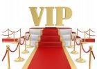 Pro VIP