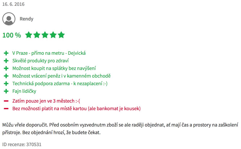 Recenze-Heureka-Rendy
