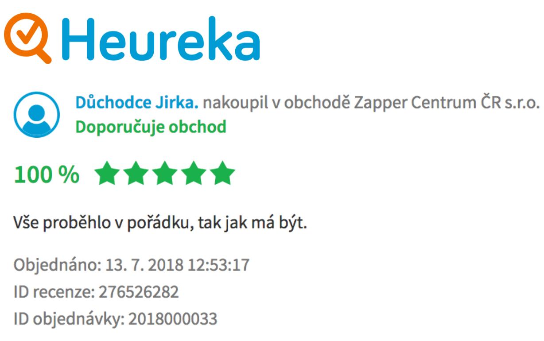 Recenze-Jirka-duchodce-heureka