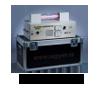plazmovygenerator