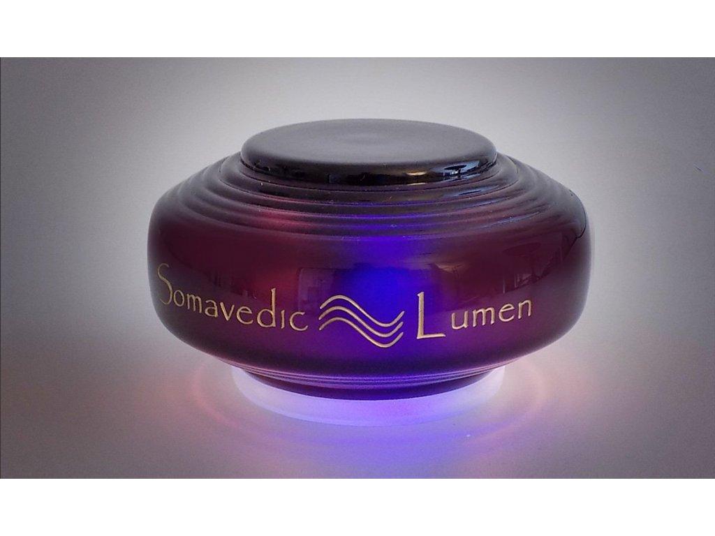 Somavedic Lumen (Somatex Harmony)