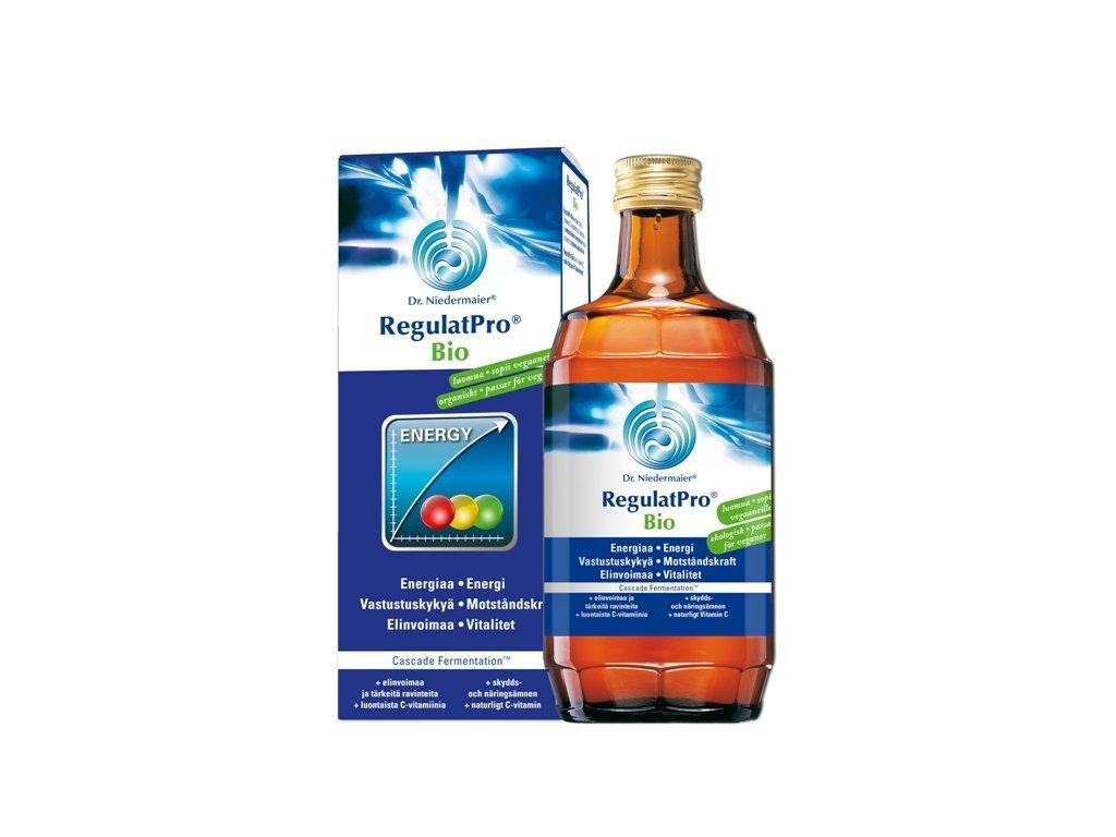 Regulatpro Bio 350 ml