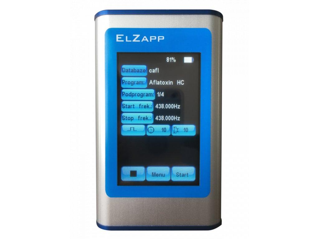 ELZAPP Hulda Clark Zapper 600x800