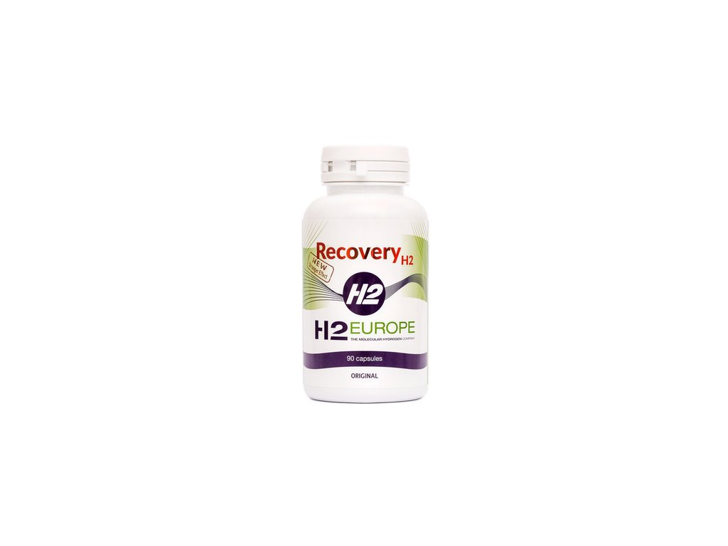Recovery H2 kapsle na web 7