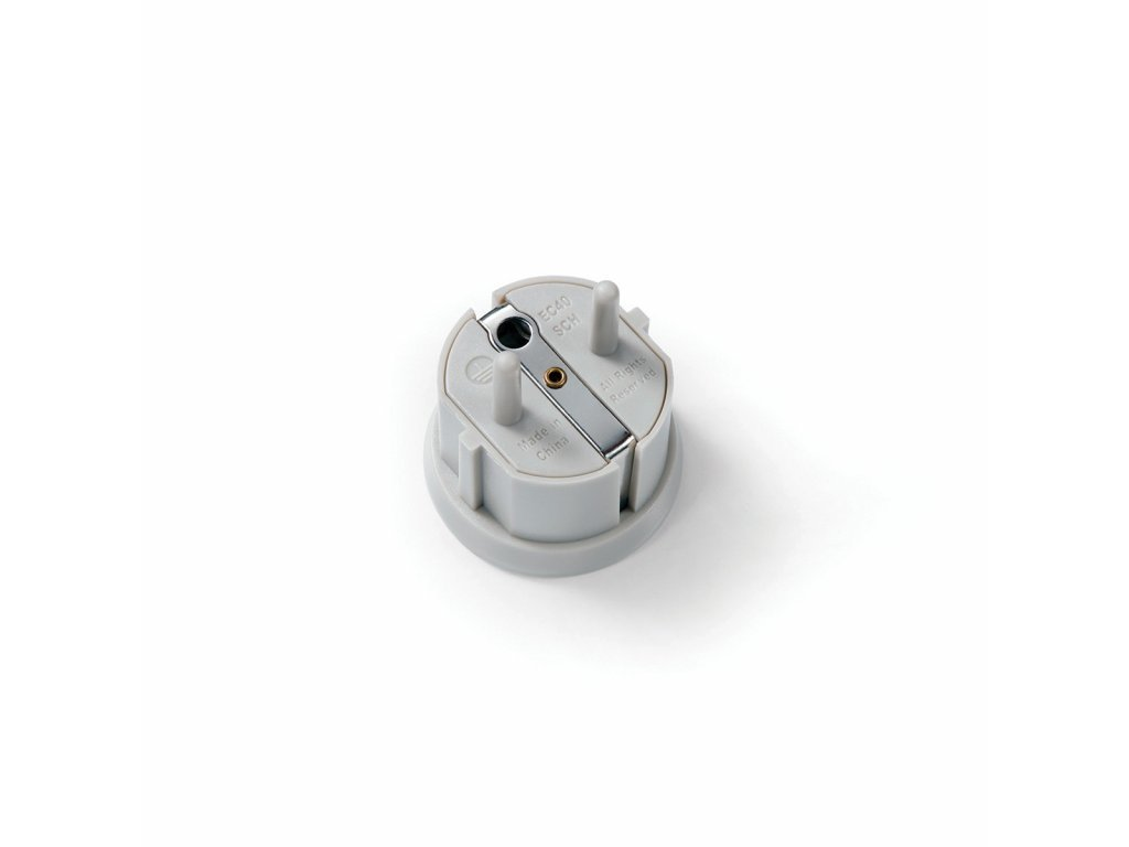 102 european outlet adapter bottom 2