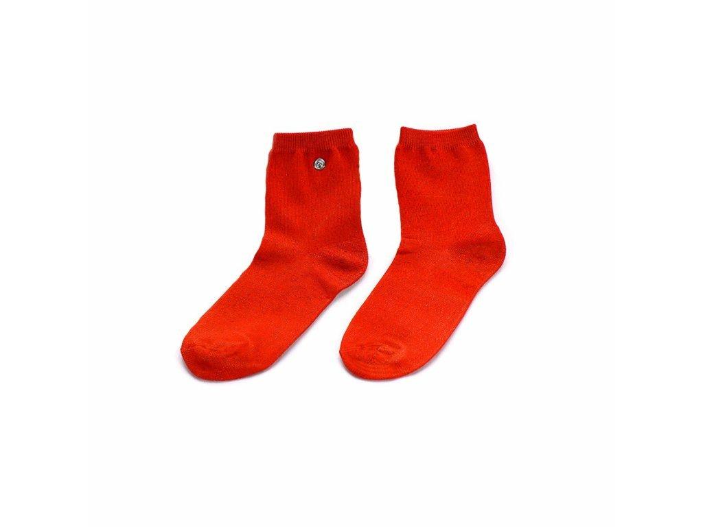 221 wearables socks