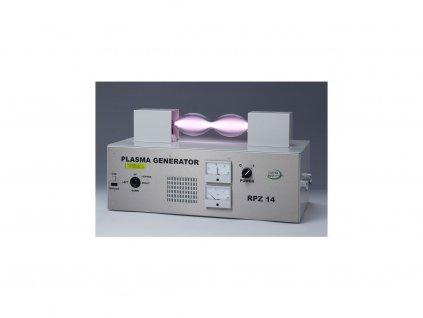 3223 plazmovy generator rpz 15