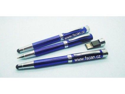 Dotykové pero F-SCAN Touch Pen
