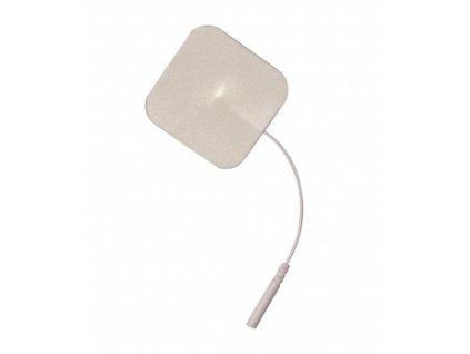 Nalepovací elektroda