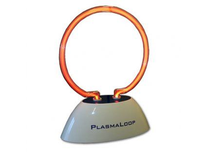 plasmaloop