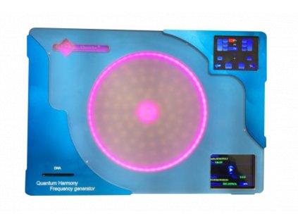quantum harmony blue 1200x800
