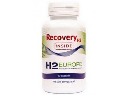 Recovery Inside s pozadim na web 7
