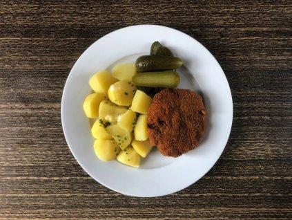 karboš brambor 1
