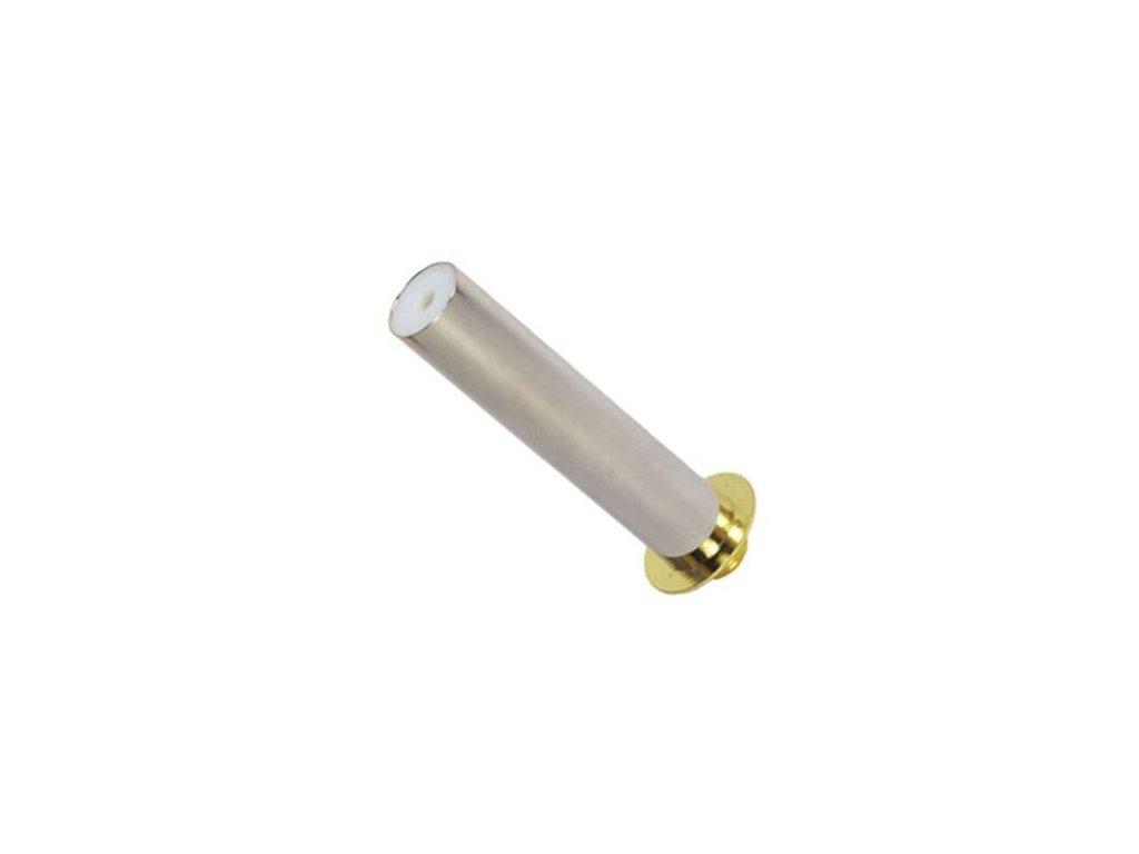 E-Pipe 618