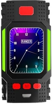 Ranger 234W