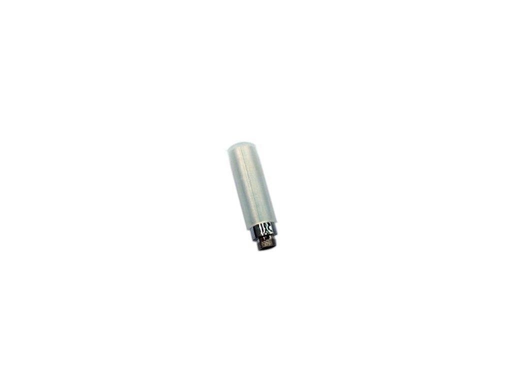 Mini E-Pipe 628
