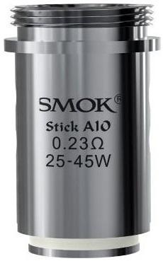 Stick AIO, Priv One