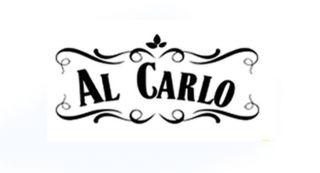 Příchutě Al Carlo