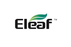 iSmoka - Eleaf
