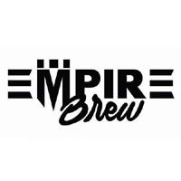 Příchutě Empire Brew