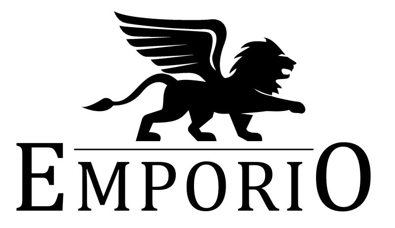Liquidy EMPORIO (Imperia)