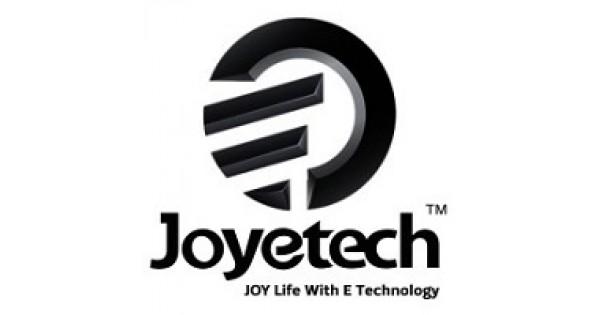 Liquidy Joyetech PG+VG