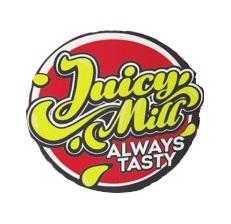 Příchutě Juicy Mill