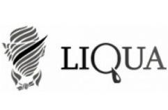 Příchutě Liqua Mix&Go