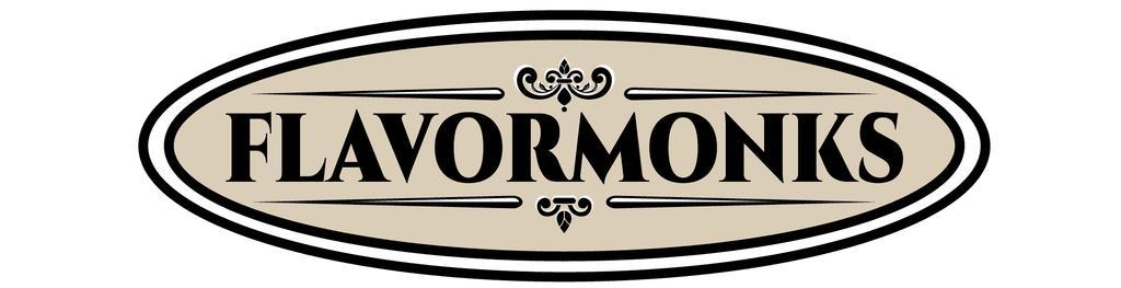 Příchutě Flavormonks
