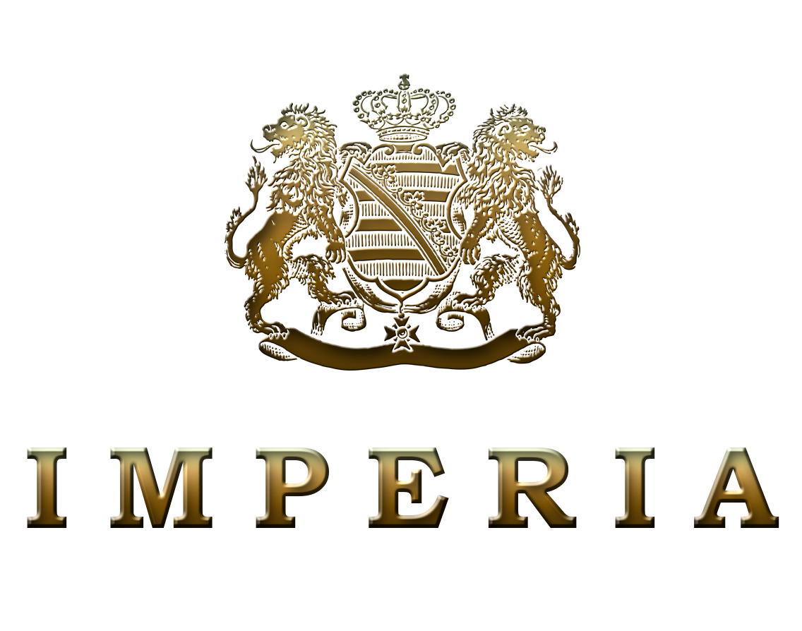 Báze IMPERIA