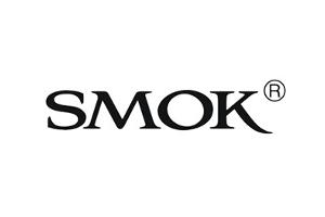 Smoktech