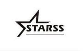 Starss