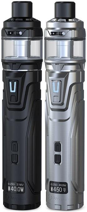 ULTEX T80
