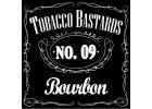 Tobacco Bastards 10ml