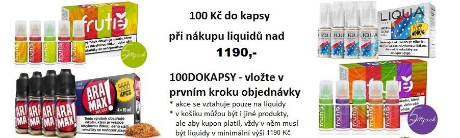 kupon_hotovo_a