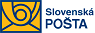 logo_slowacki_posta