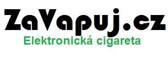 ZaVapuj.cz