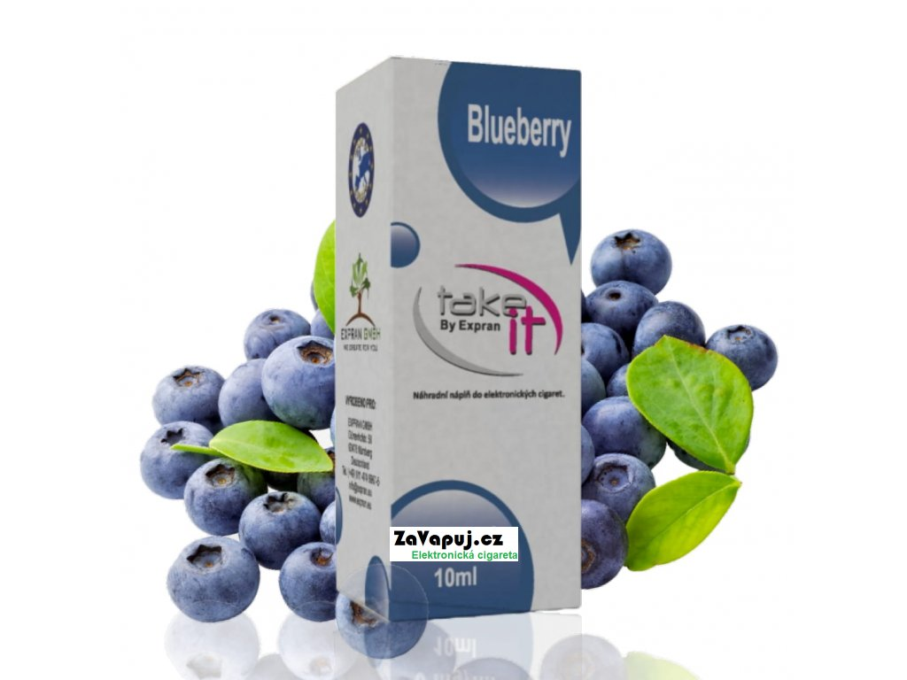 vyrn 8382blueberry 0mg png 1