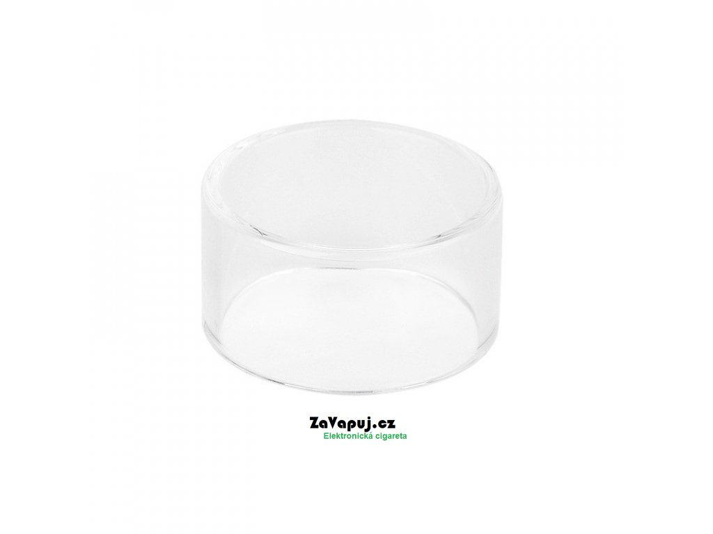 Pyrex tělo IJOY Captain Mini 2ml