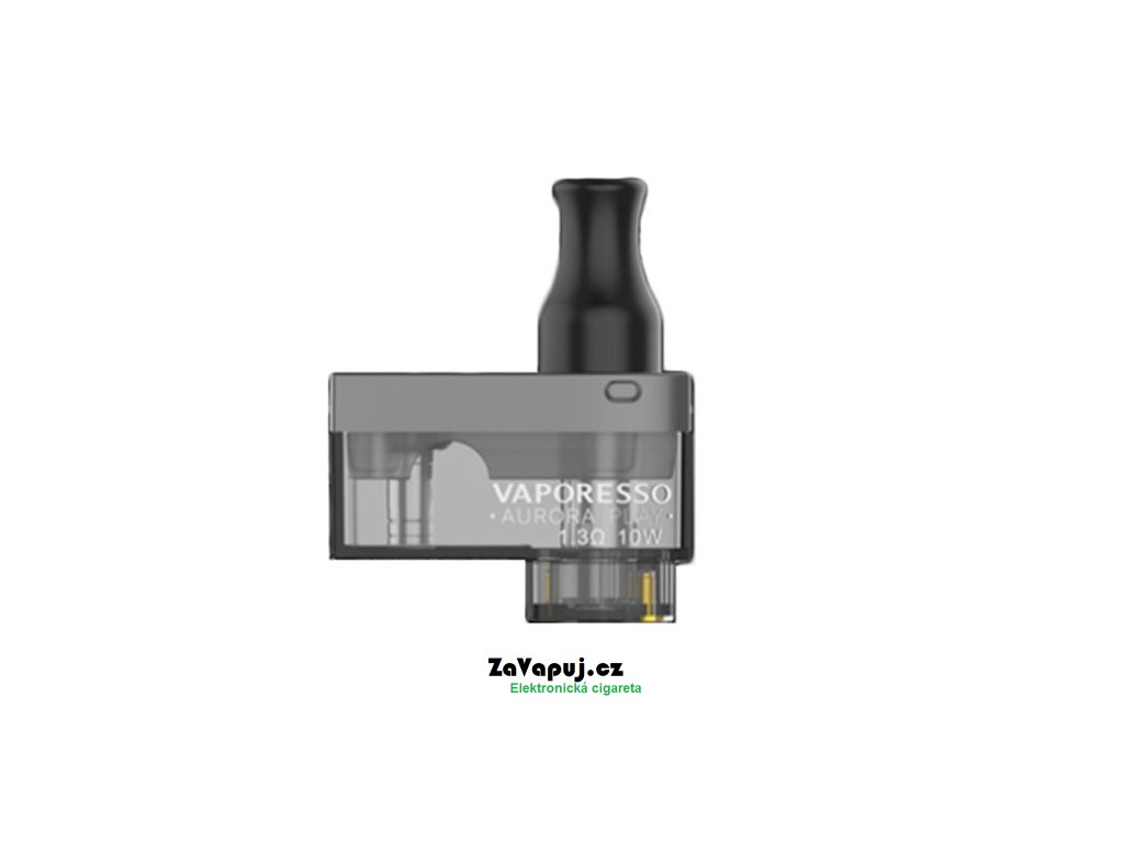 Cartridge Vaporesso Aurora Play POD 2ml
