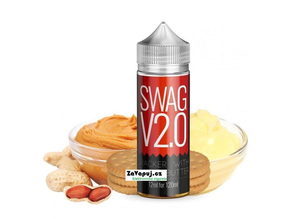 Infamous Originals S&V Swag V2.0