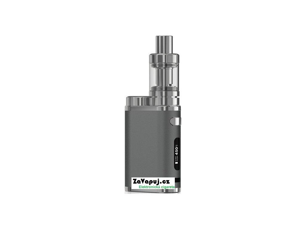 Elektronický grip iSmoka-Eleaf iStick Pico TC 75W Šedý