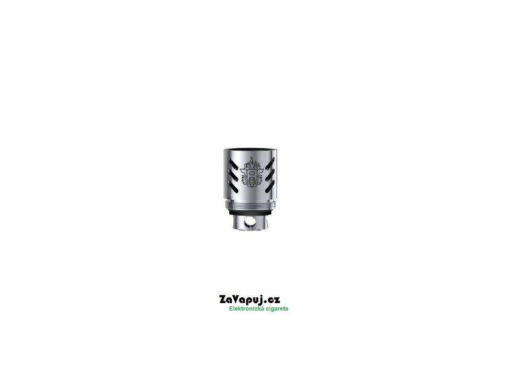 Žhavící hlava Smoktech TFV8 V8-Q4 0,15ohm