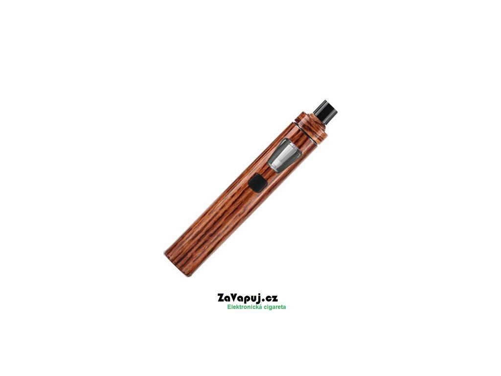 Elektronická cigareta Joyetech eGo AIO 1500mAh Wood