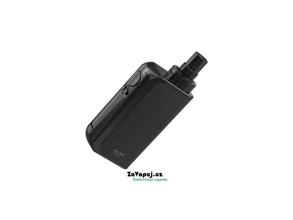 Elektronická cigareta Joyetech eGo AIO ProBox 2100mAh Gloss Black