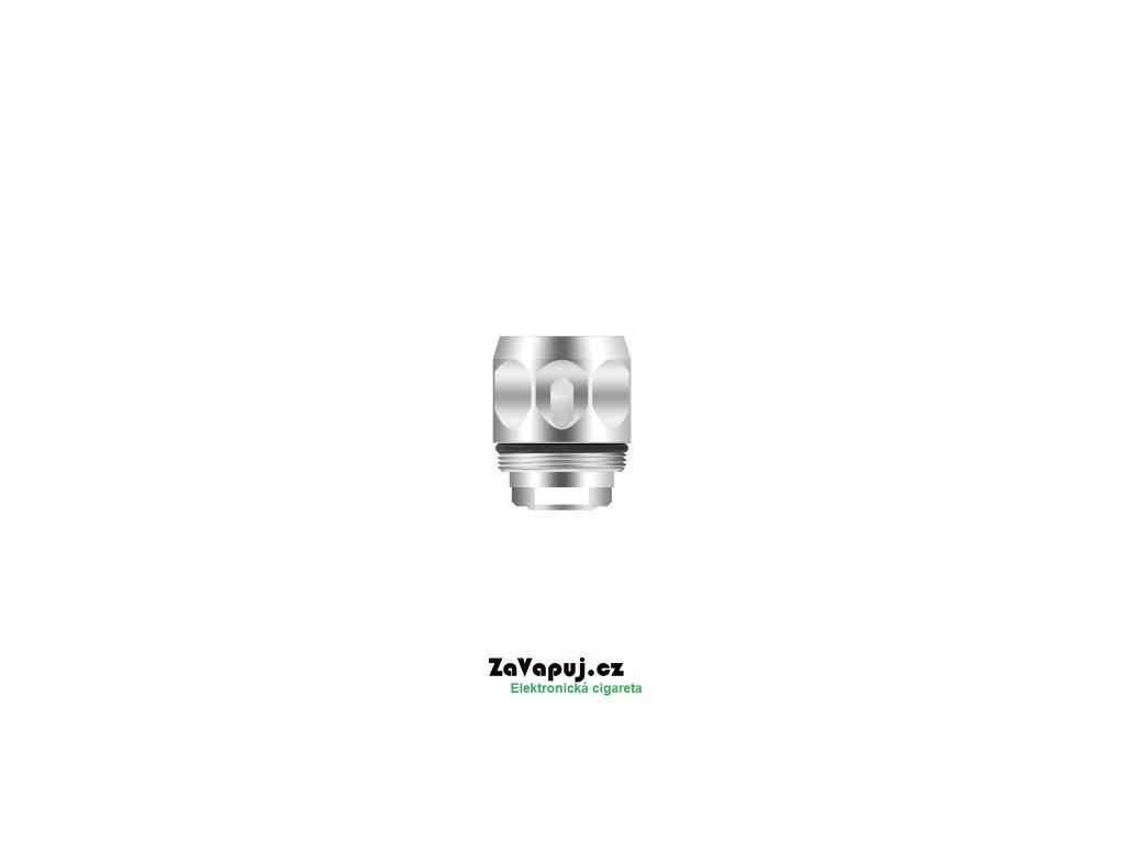 Žhavící hlava Vaporesso GT4 0,15ohm
